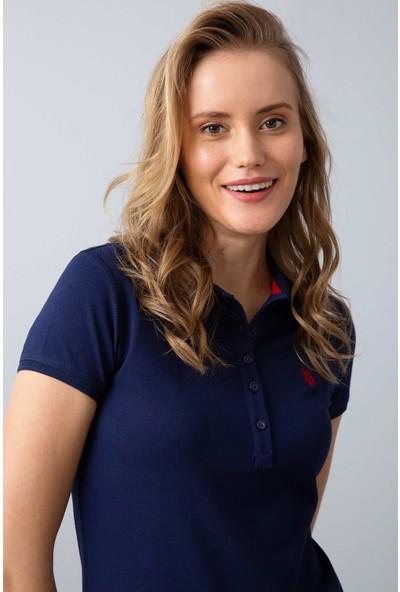 U.S. Polo Assn. T-Shirt 50204742-Vr033