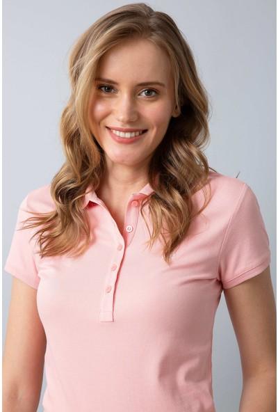 U.S. Polo Assn. T-Shirt 50204742-Vr041