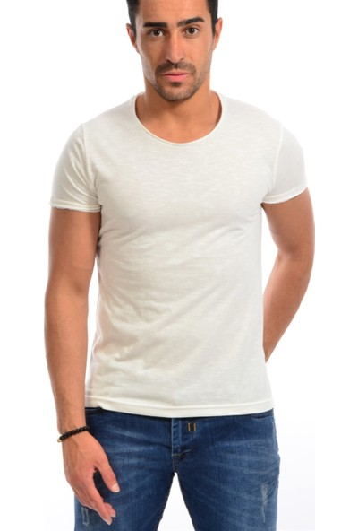 Dies Erkek T-Shirt