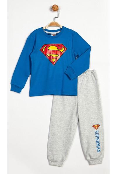 Superman 2'li Takım 14065