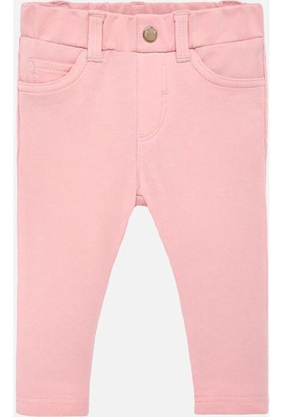 Mayoral Basic Örme Pantolon 550