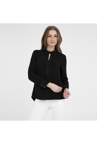 Mi Bluz Kadın Bluz 37761493