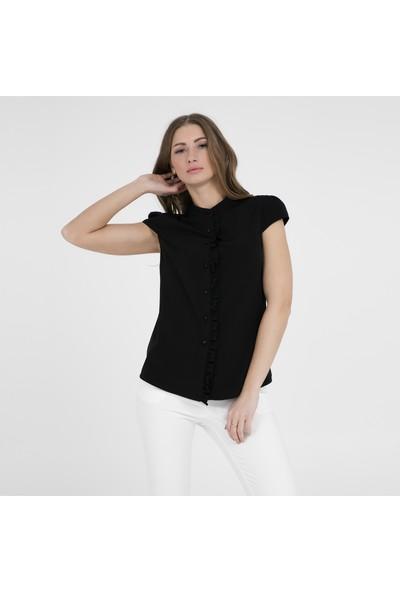 Mi Gömlek Kadın Gömlek 37761555