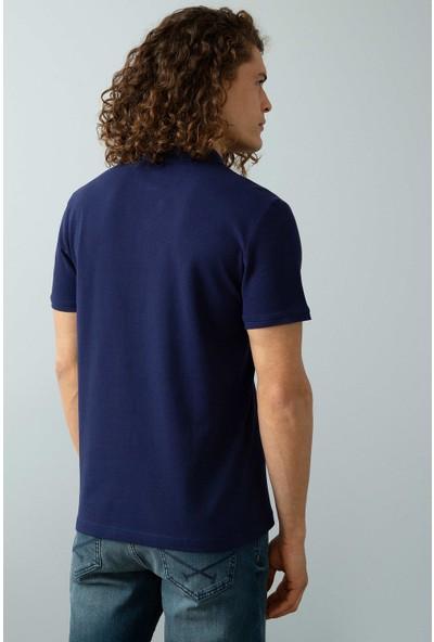 U.S. Polo Assn. T-Shirt 50199991-VR033