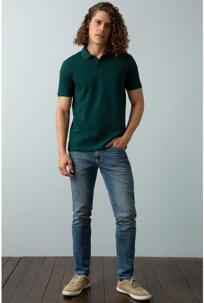 U.S. Polo Assn. T-Shirt 50199991-VR079