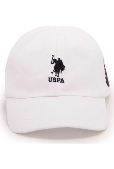U.S. Polo Assn. Şapka 50203077-VR013