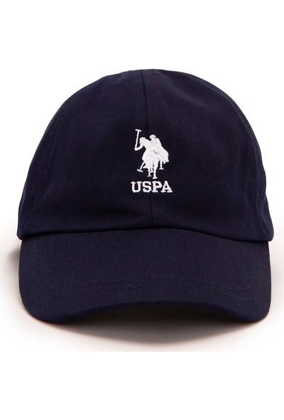 U.S. Polo Assn. Şapka 50203077-VR033