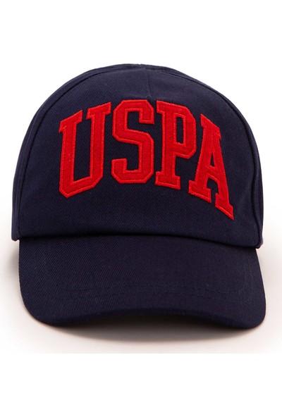 U.S. Polo Assn. Şapka 50203080-VR033