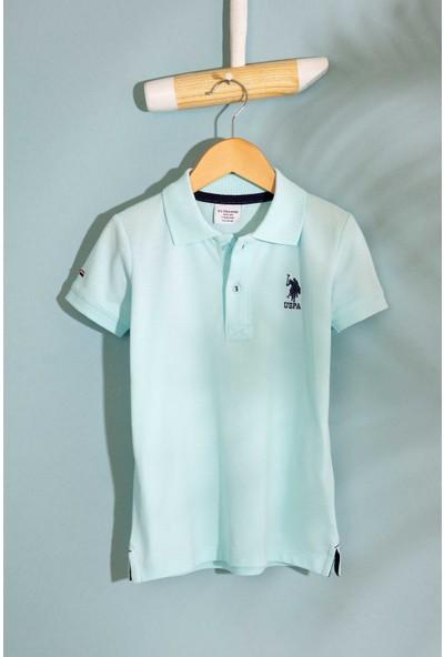 U.S. Polo Assn. T-Shirt 50199933-VR083