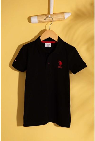 U.S. Polo Assn. T-Shirt 50199933-VR046