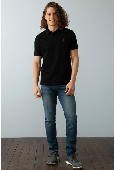 U.S. Polo Assn. T-Shirt 50199991-VR046