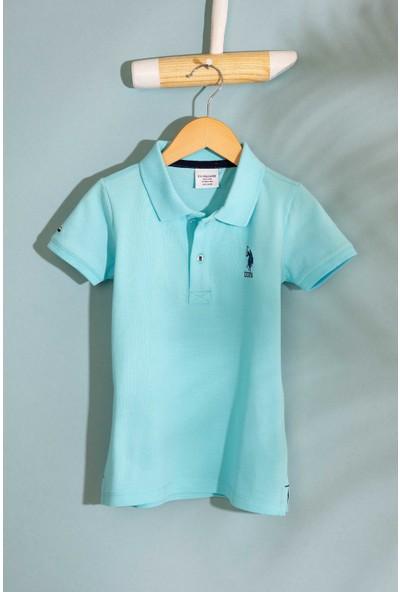 U.S. Polo Assn. T-Shirt 50199933-VR007