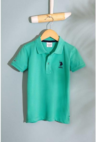 U.S. Polo Assn. T-Shirt 50199933-VR090