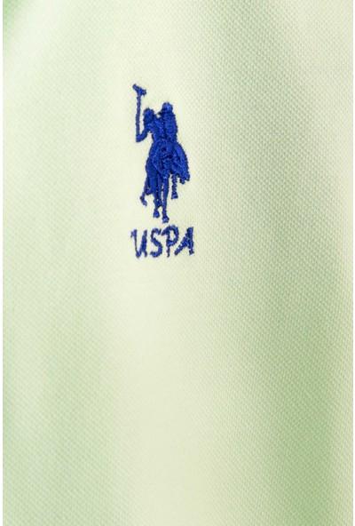U.S. Polo Assn. T-Shirt 50202240-VR048