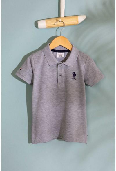 U.S. Polo Assn. T-Shirt 50199933-VR086