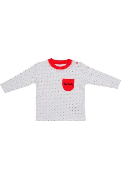 Pierre Cardin Cepli T-Shirt