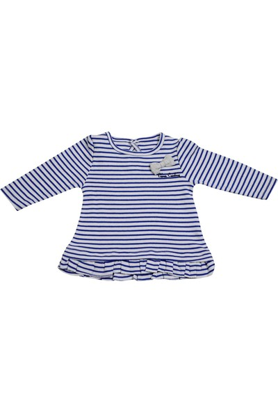 Pierre Cardin Bebe T-Shirt