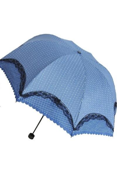 Rubenis Kadın Şemsiye Rb62