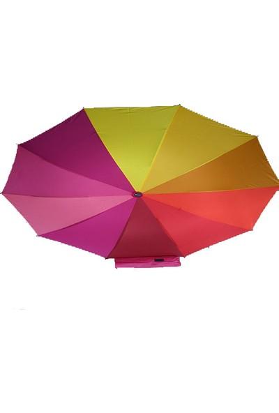 Yaşar Avcı Kadın Şemsiye 211-Ya