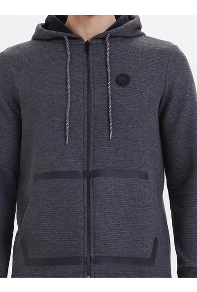 Loft 2018998 Erkek Sweatshirt
