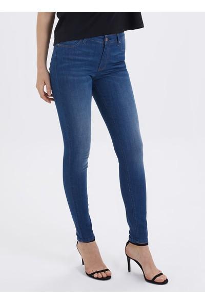Loft 2020192 Kadın Pantolon