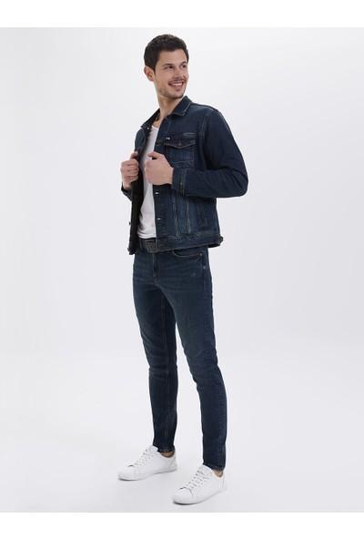 Loft 2020251 Erkek Ceket