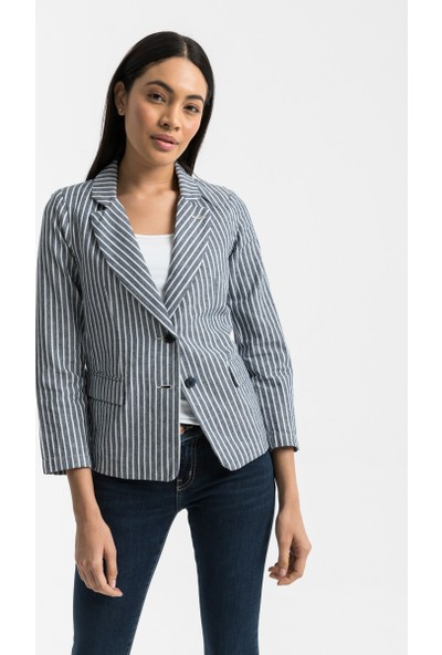LTB Mimota Kadın Ceket