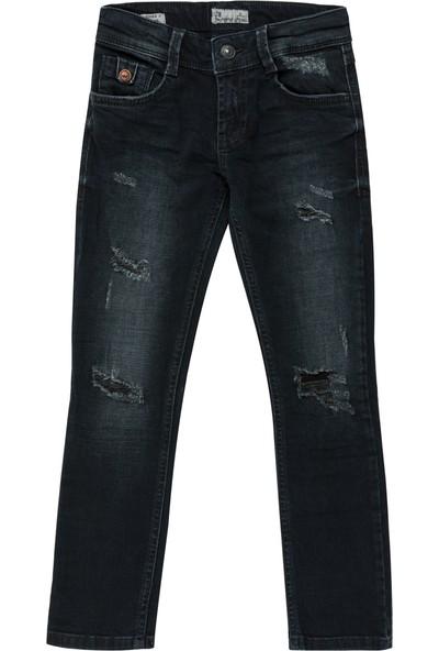 LTB Jones X B Odell Wash Erkek Çocuk Pantolon