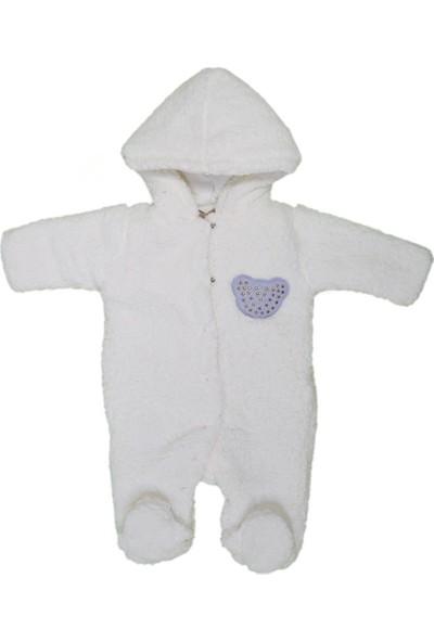 Bip Baby Jumpsuit Bebek Tulumu 782801