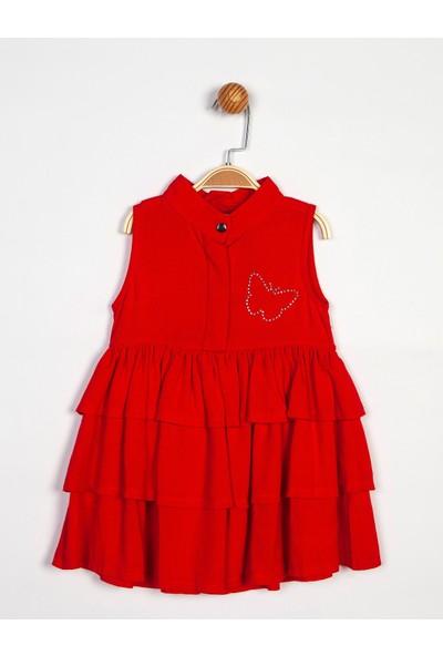 Panolino Çocuk Elbise 14209