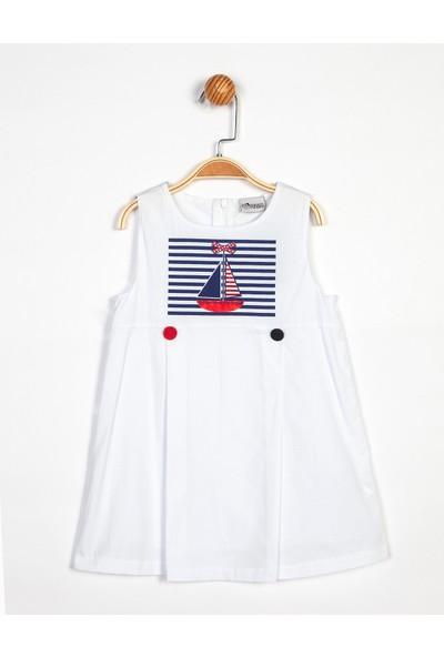Panolino Çocuk Elbise 14210