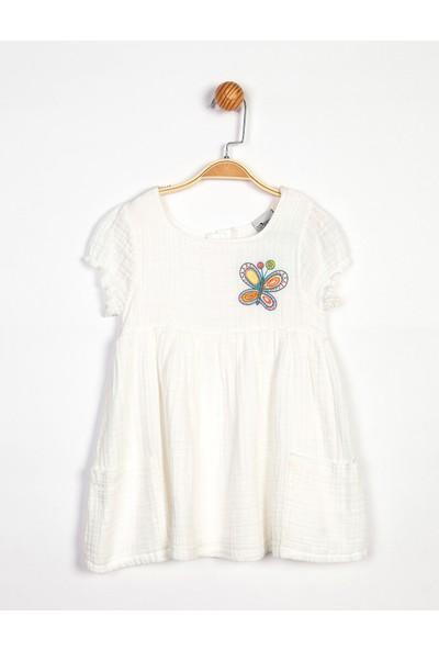 Panolino Çocuk Elbise 14370