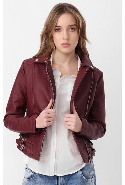 Loft 2010052 Kadın Ceket