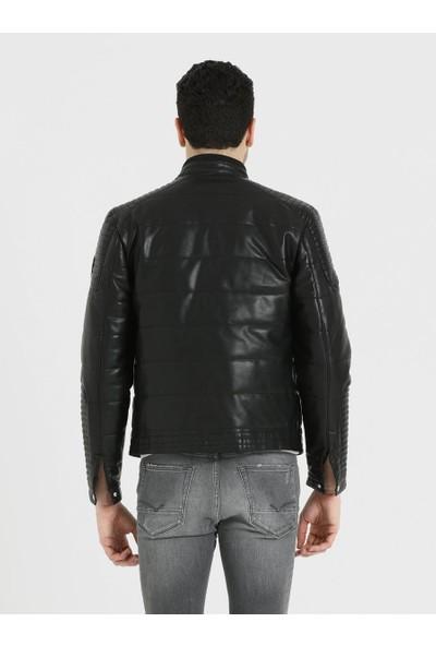 Loft 2015940 Erkek Ceket