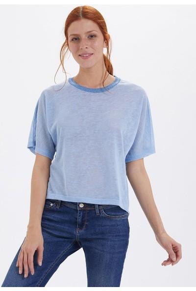 Loft 2019493 Kadın Tshirt