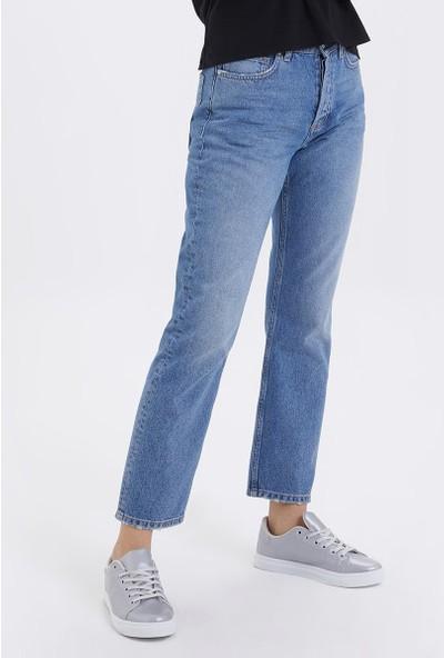 Loft 2020212 Kadın Pantolon