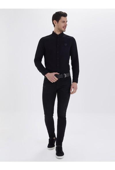 Loft 2020371 Erkek Pantolon