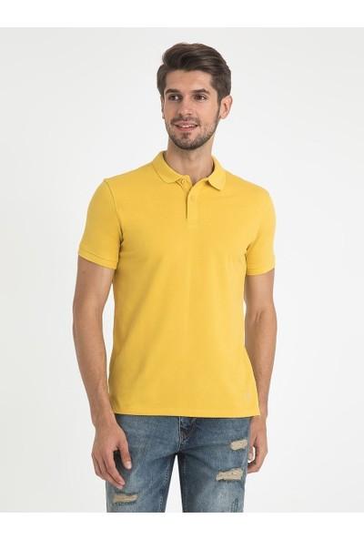 Loft 021171 Erkek Tshirt