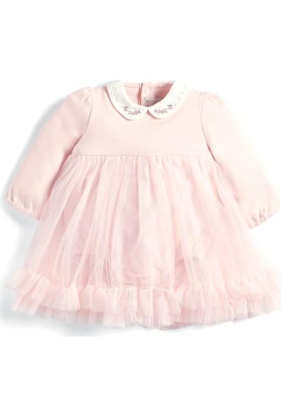 Mamas & Papas Tütü Elbise