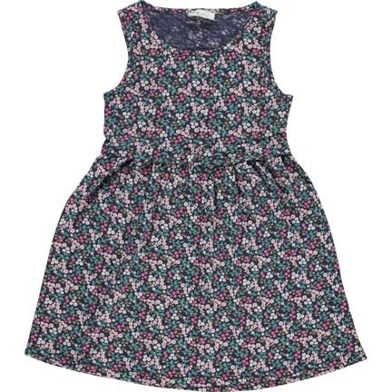 167354e1a2cd2 Cvl Kız Çocuk Elbise 6-9 Yaş Lacivert Fiyatı - Taksit Seçenekleri