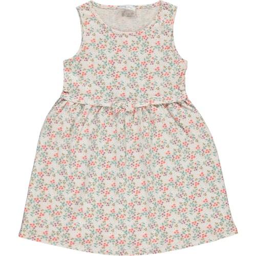 2c4ce715d1f8e Cvl Kız Çocuk Elbise 6-9 Yaş Pudra Fiyatı - Taksit Seçenekleri