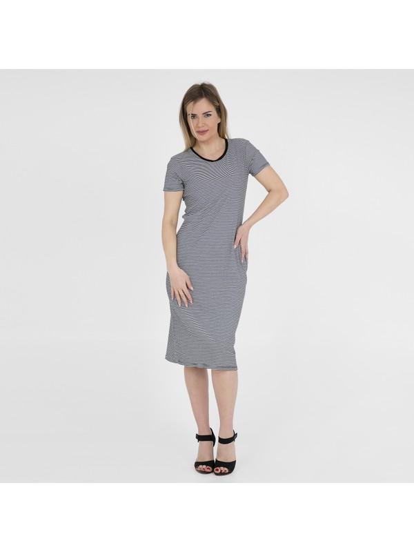 Busem Elbise Kadın Elbise 359S0000635
