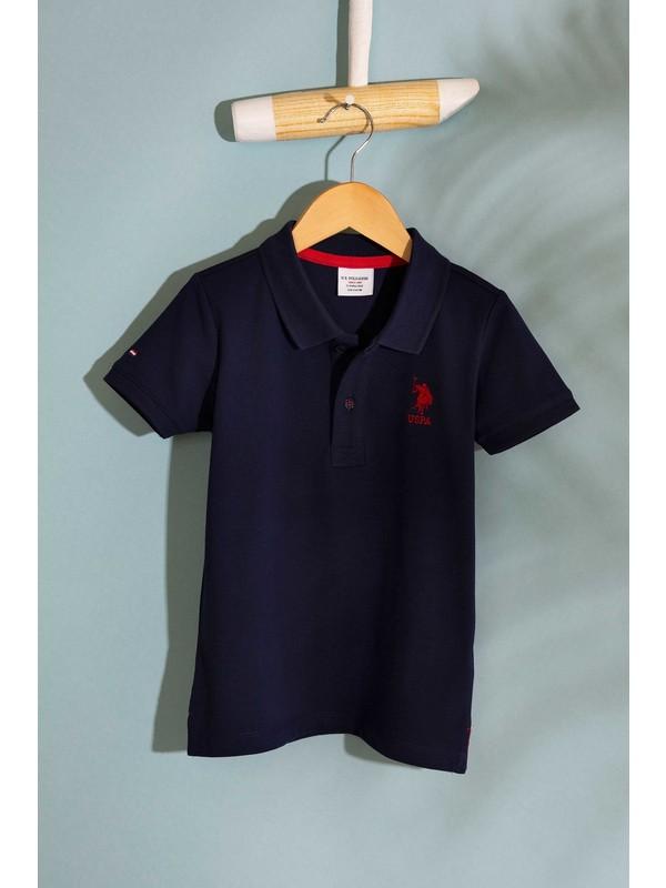 U.S. Polo Assn. T-Shirt 50199933-VR033