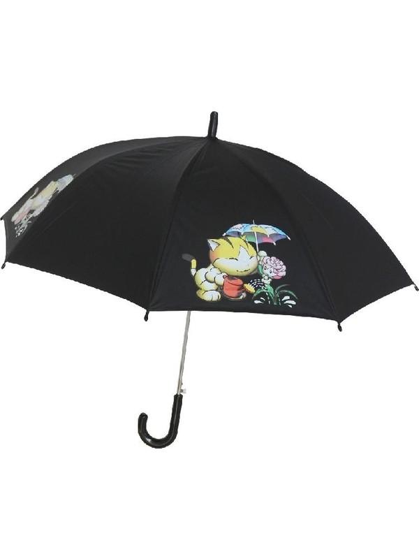 Rubenis Rb51 Çocuk Şemsiyesi