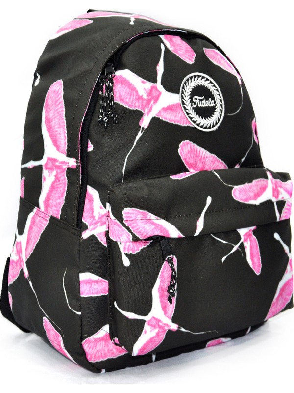 Fudela Outdoor Backpack