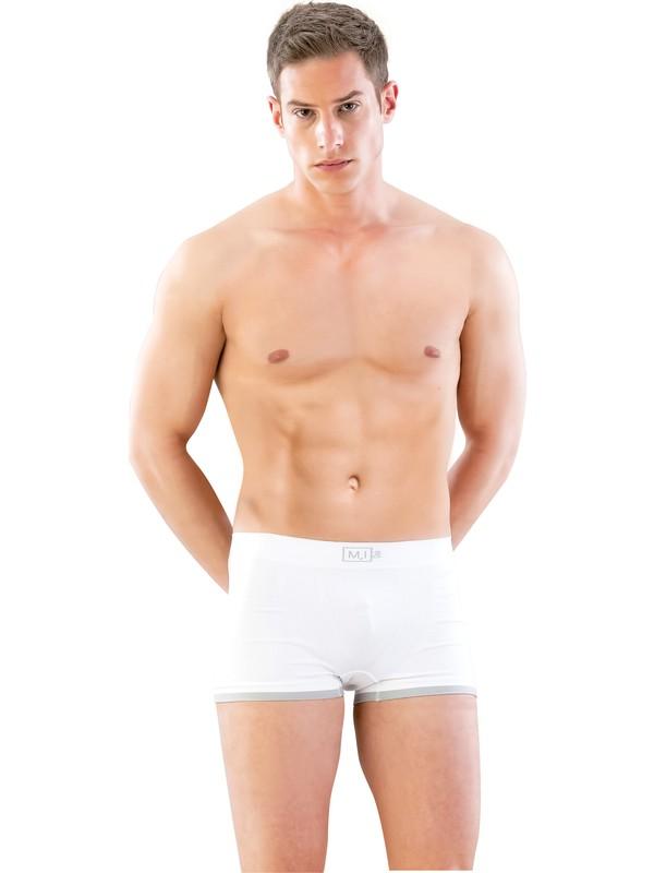 Emay Korse Mı 2104 Erkek Boxer
