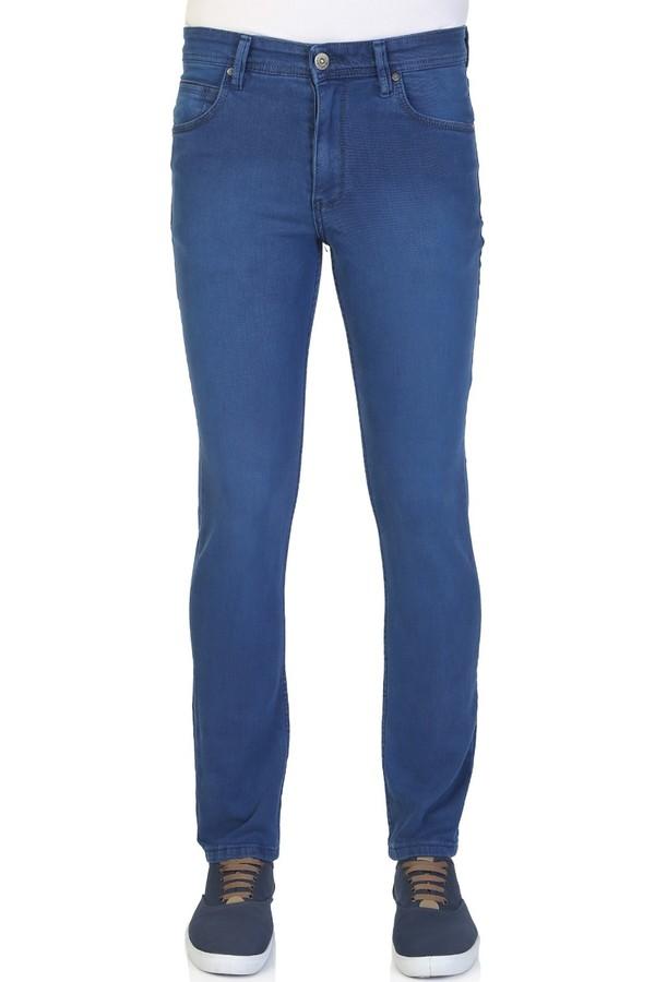 Morven Men's Jeans Pants