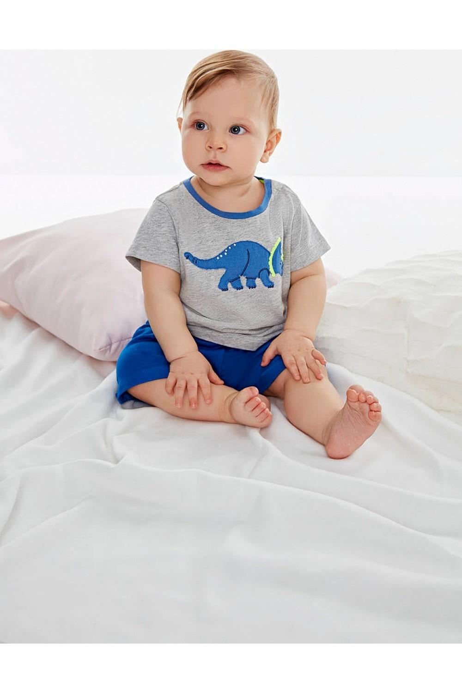 Wonder Kids Clothes Set for Kids Wk19Ss8355