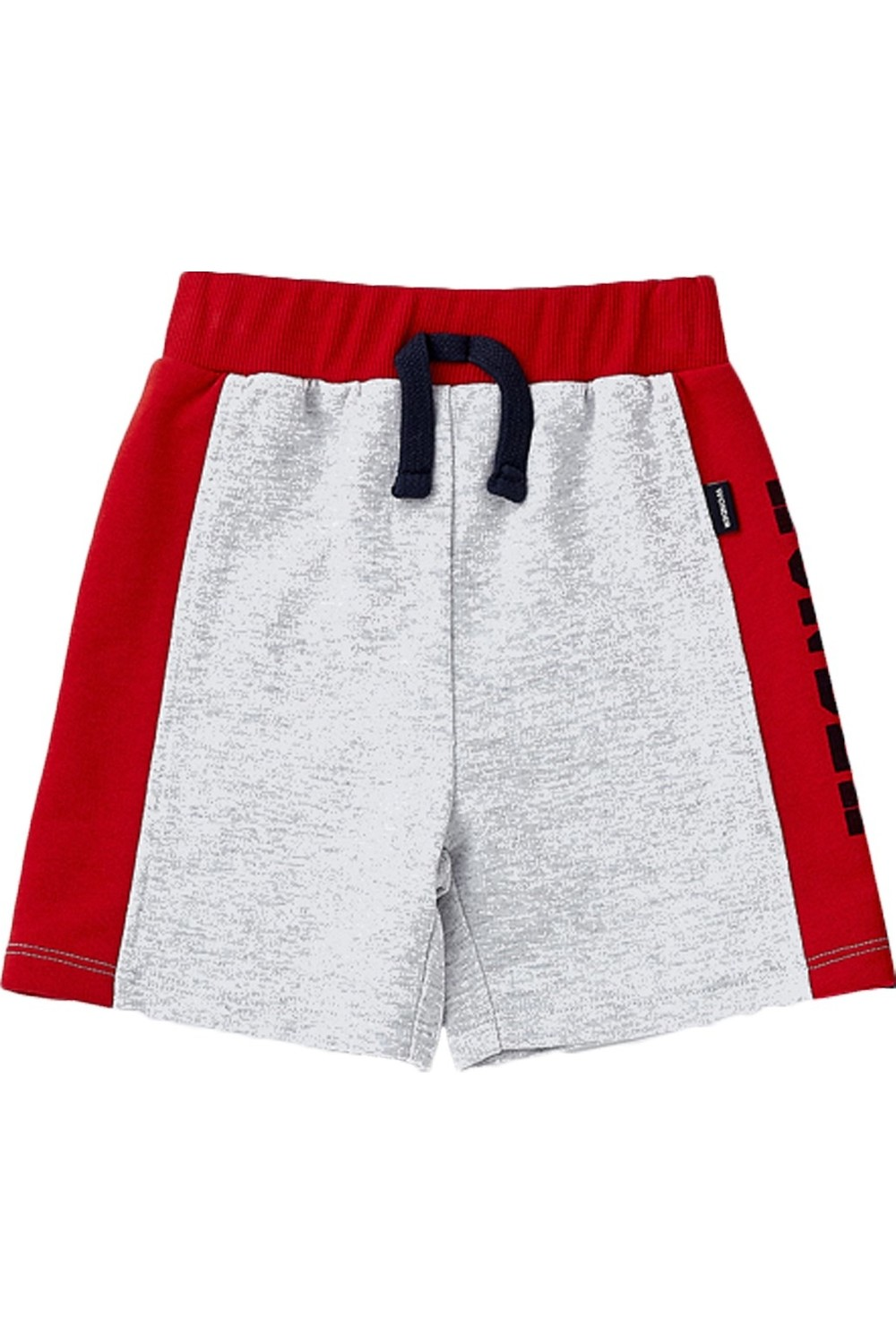 Wonder Kids Children's Shorts Wk19Ss8304-G