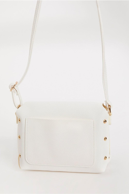 Defacto Women's Shoulder Bag